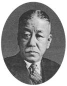 太田 光熙
