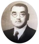 石川 栄次郎
