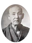 上村 杢左衛門