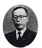 三田 民雄