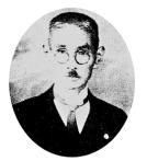 平野 桑四郎