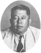 福沢桃介が成し遂げ得なかった製鉄事業を実現させた福沢駒吉