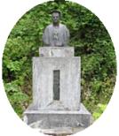 明鏡止水のダムと小牧(庄川水力電気)・祖山(昭和電力)発電所(9月号)